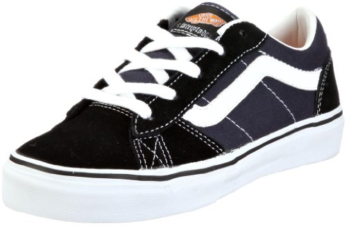 Vans Men's La Cripta Dos Trainer