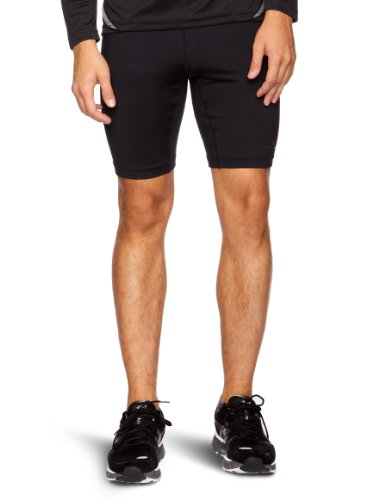Ronhill Men's Advance Contour Short