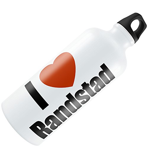 water-bottle-i-love-randstad-region-the-netherlands-europe-20oz-600ml