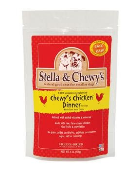 Stella-Chewys-Freeze-Dried-Dinner-for-Dog