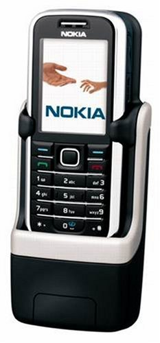 Nokia CR-56 In Car Holder