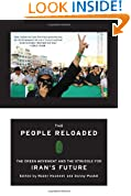 People Reloaded, The