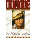 [ Not Without Laughter[ NOT WITHOUT LAUGHTER ] By Hughes, Langston ( Author )Mar-01-1995 Paperback