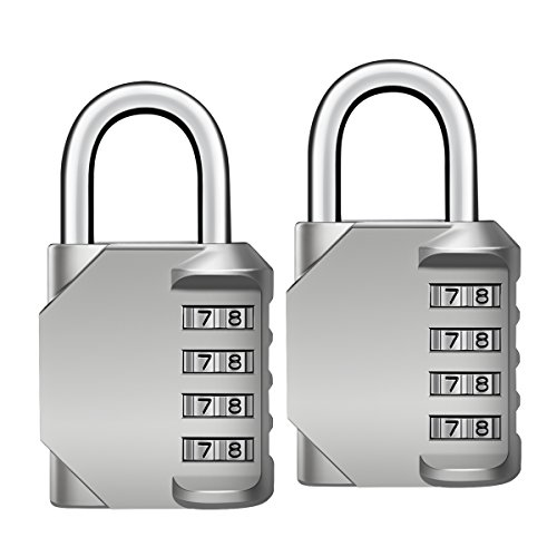 2-pack-4-digit-combination-padlock-oriar-security-padlock-for-suitcase-travel-luggage-gymsports-bag-