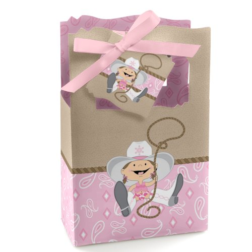 Baby Shower Gift Prizes front-946958