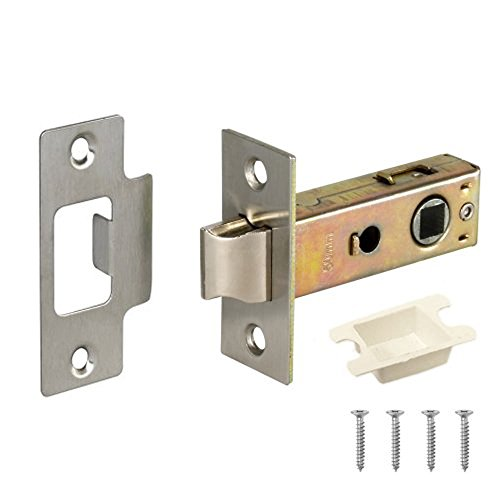 internal-door-mortice-tubular-latch-catch-lever-with-bolt-through-fixings-25-64mm-polished-chrome