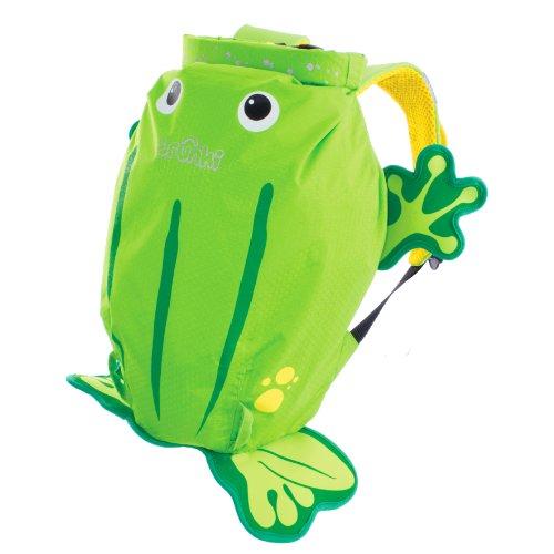 trunki-paddlepak-frosch-ribbit-small-box