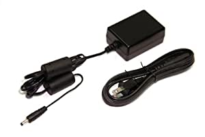 Ac Adapter for P-150