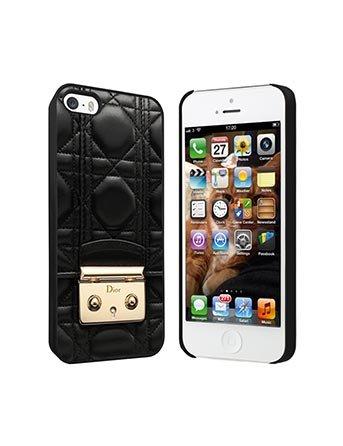diorissimo-iphone-5s-coque-case-brand-logo-iphone-5-coque-diorissimo-for-man-woman-art-diorissimo-co