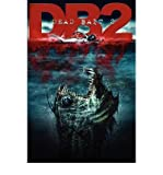 img - for [ Dead Bait 2 [ DEAD BAIT 2 ] By Alten, Steve ( Author )Mar-23-2011 Paperback book / textbook / text book