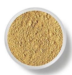 bare-escentuals-bareminerals-matte-spf-15-foundation-golden-medium