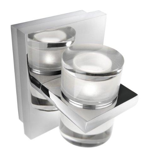 philips-instyle-aplique-37242-11-13-lampara-interior-corriente-alterna-led-cromo-vidrio-metal-modern