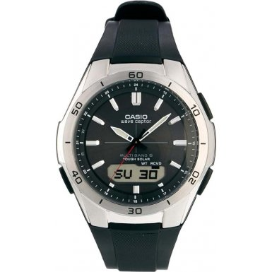 casio-mens-wva-m640-1aer-quartz-solar-powered-radio-controlled-combi-watch-with-black-analogue-digit