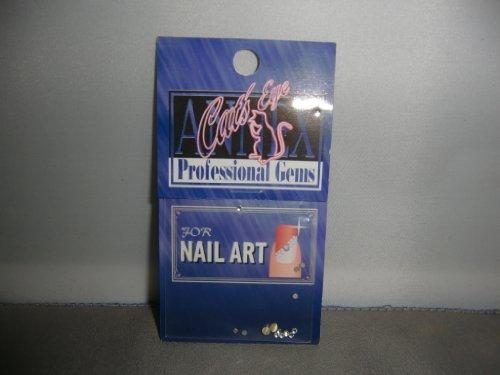 Cat's Eye NAIL ART アネックス ネイルギャラリー シリーズ プロフェッショナル ジェムズ