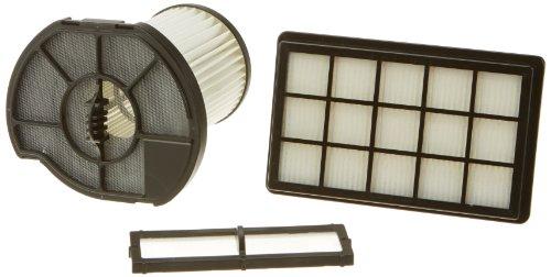 F 442 Filterset / Dirt Devil Centrixx M2882, M2883