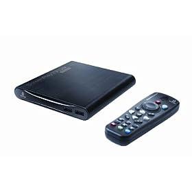 Iomega ScreenPlay TV Link Director Edition - 34429