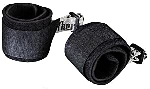 Thera-Band Accessories - Extremity Strap - Pair by Hygenic Corporation