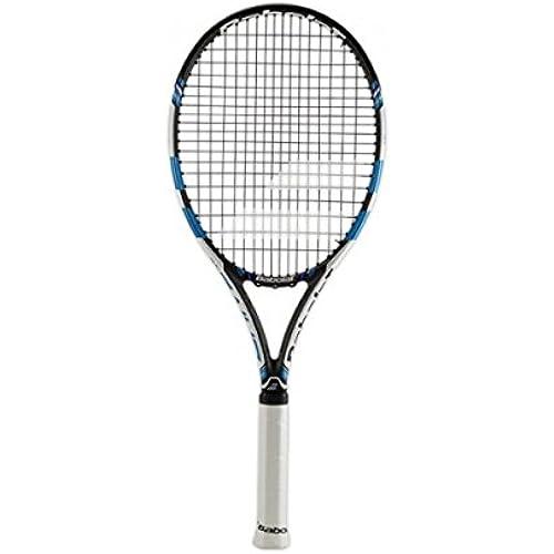 BabolaT( 바보라 )PURE DRIVE(퓨어 드라이브) BF101234 경식 테니스 라켓 (프레임 만)-BF101234