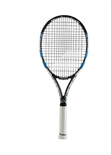 Babolat Pure Drive Grip 3