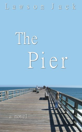 Free Kindle Book : The Pier: A Novel about the U.S.S. Indianapolis