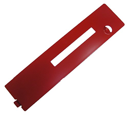 Ryobi rts21 10 table saw replacement dado throat plate for 10 dado blade for table saw