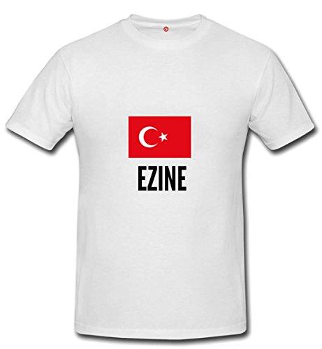 t-shirt-ezine-city-white