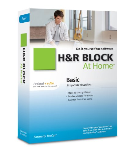 hr-block-at-home-2010-basic-federal-efile