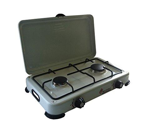 butsir-kuche-komplettes-paket-kit-cocina-2-fuegos