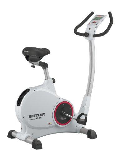 Kettler EX3 Upright Exercise Bike