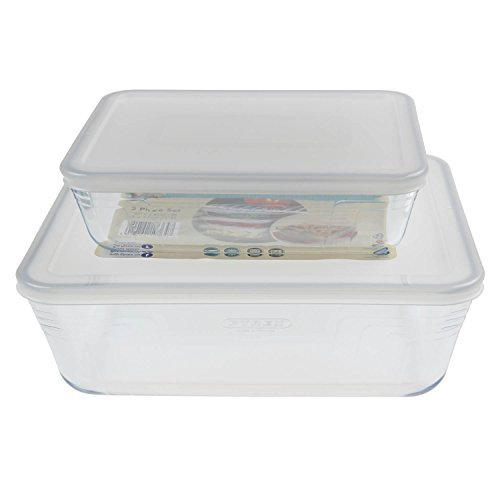 pyrex-set-of-2-glass-storage-with-lids