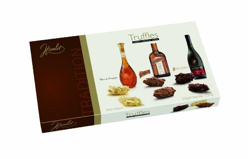 box-of-liqueur-flake-truffles-cognac-champagne-cointreau-375g