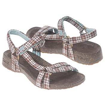 Teva Women's Ventura Cork 2 Sandal