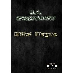 S.A. Sanctuary - Elitist Plague