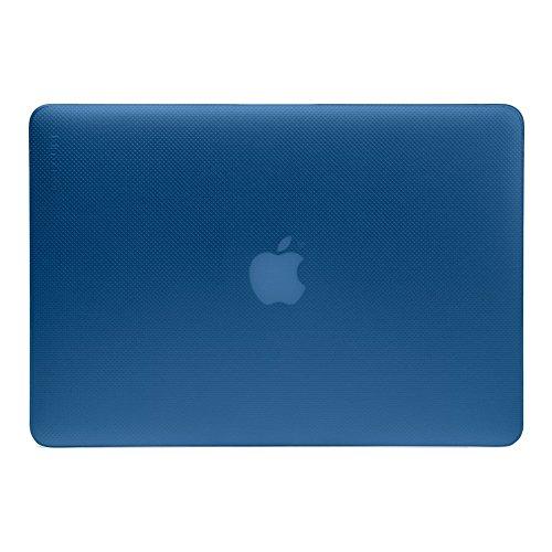 incase-dots-hardshell-case-15-macbook-pro-retina-blue-moon