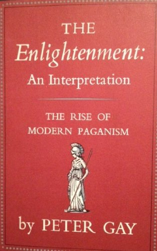 age of enlightenment social and cultural interpretation The salon was the engine of enlightenment  why is there such a great desire  to spend some hours with likeminded peers in this age of the internet  where  refined social gatherings of the cultured elites became the engine  struggle for  sovereignty over interpretation is not a political fight though—this.