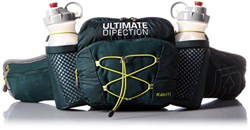 ultimate-direction-kaviti-hydration-pack-spruce