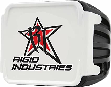 Rigid-Industries-20196-Light-Cover