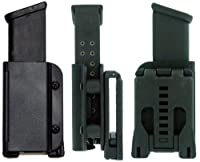 Tek-Lok GLOCK 9/40 Single Magazine Pouch