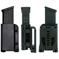 Tek-Lok 9/40 Single Magazine Pouch