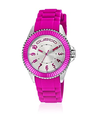 Custo Orologio al Quarzo Woman B-Sporty CU049601 40 mm