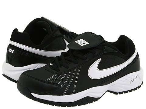 010eba76f26d pictures of NIKE AIR DIAMOND TRAINER (WIDE) (MENS) - 10.5