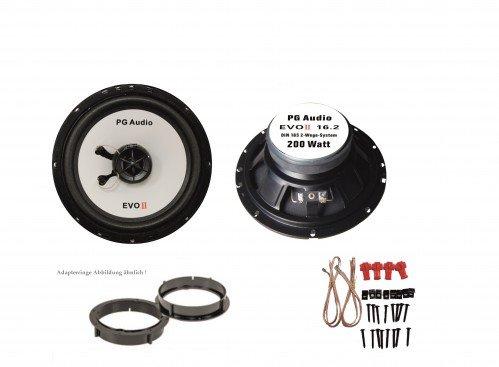 Fiat-500-Grande-Punto-Ducato-3-Panda-ab-2012-Lautsprecher-Boxen-vorne-PG-Audio
