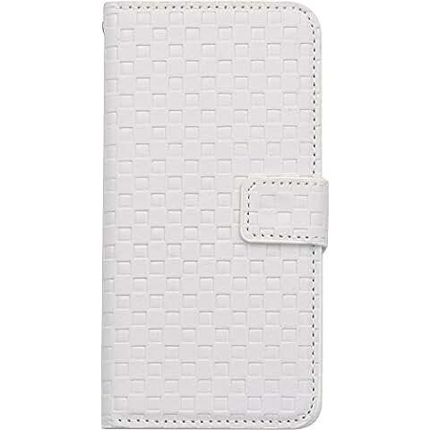 【最棒の】 iphone6ケース 手帳 amazon,ルイヴィトン iphone6ケース ビジネス風 海外発送 大ヒット中