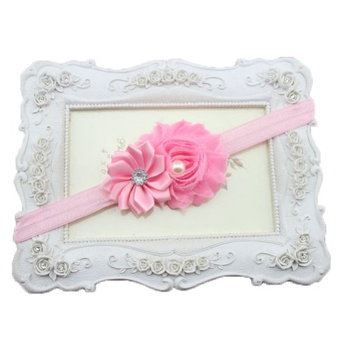 Baby Head Accessories front-1070519