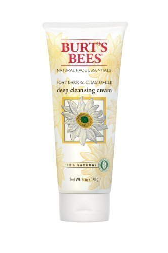 natural-deep-facial-cleansing-cream-by-burts-bees
