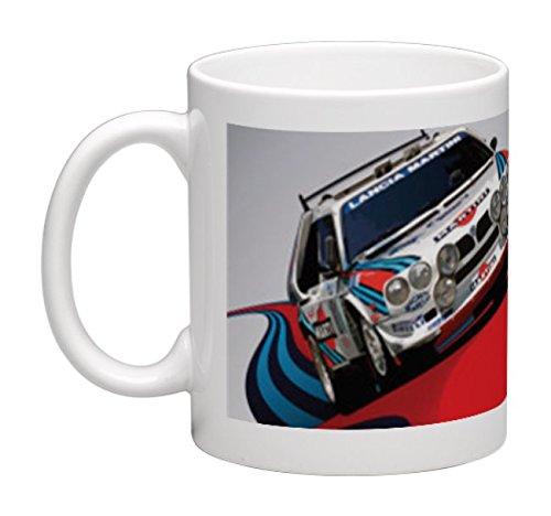 martini-racing-lancia-delta-integrale-personalisierbar-313-ml-keramik-tasse