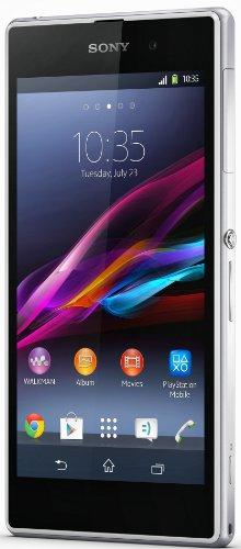 sony-xperia-z1-uk-sim-free-smartphone-white