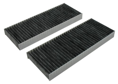 top best 5 nissan frontier cabin air filter for sale 2016. Black Bedroom Furniture Sets. Home Design Ideas