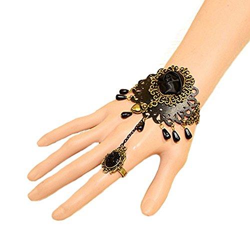 m26-pulsera-baciamano-de-encaje-tirantes-negro-estilo-victoriano