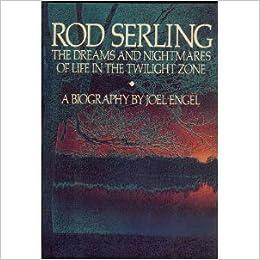 Rod Serling